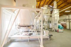 mlyn-herber-7707