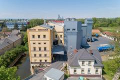 mlyn-herber-letecke-4