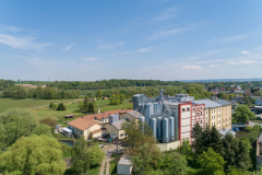 mlyn-herber-letecke-5